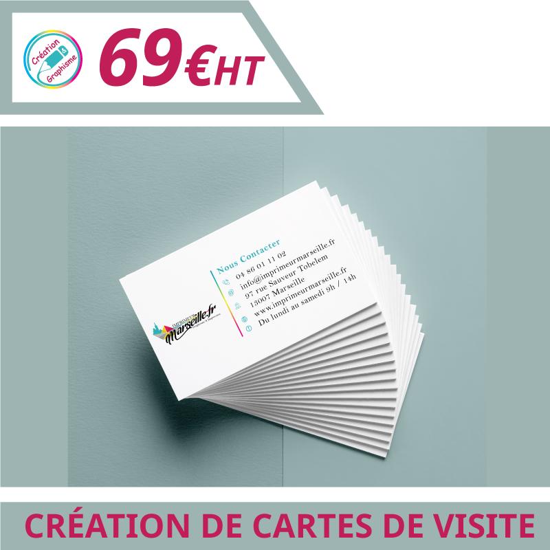 Design des cartes